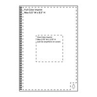 Rocketbook Core Executive (Everlast) Thumb