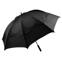 Black Gemini Umbrella Thumb