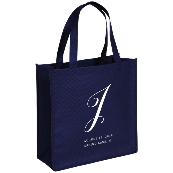 tote bags,  breast cancer awareness bags,
