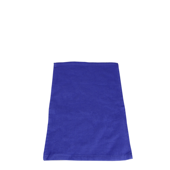 Royal Value Line Color Rally Towel