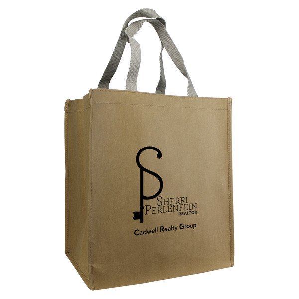 washable paper bags,  reusable grocery bags,  paper bags,