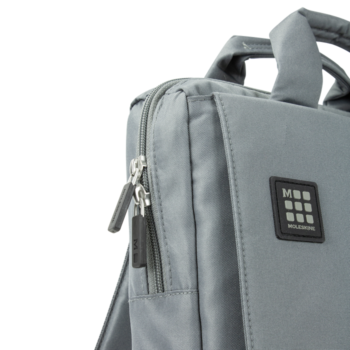 Moleskine ID Vertical Bag for Digital Devices