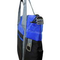 Urban Expandable Soft Cooler Bag Thumb