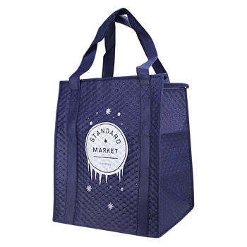 Large Insulated Tote