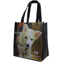 Full Color Standard Tote Bag Thumb