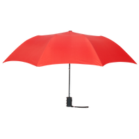 Red Budget Umbrella Thumb