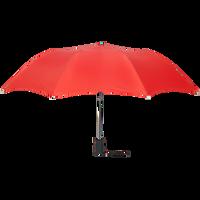 Red Budget Umbrella Thumb