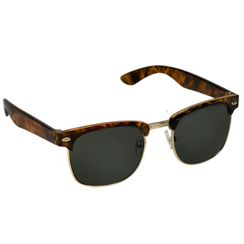 Venice Sunglasses
