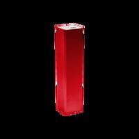 Red Mini Power Bank Thumb