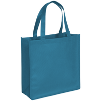 Sea Blue Express Lane Tote Thumb