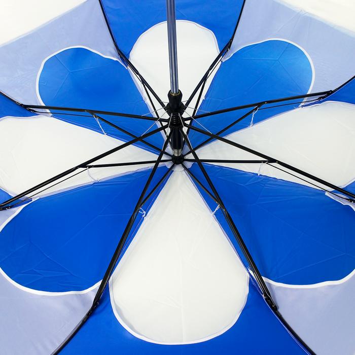 Archer Umbrella