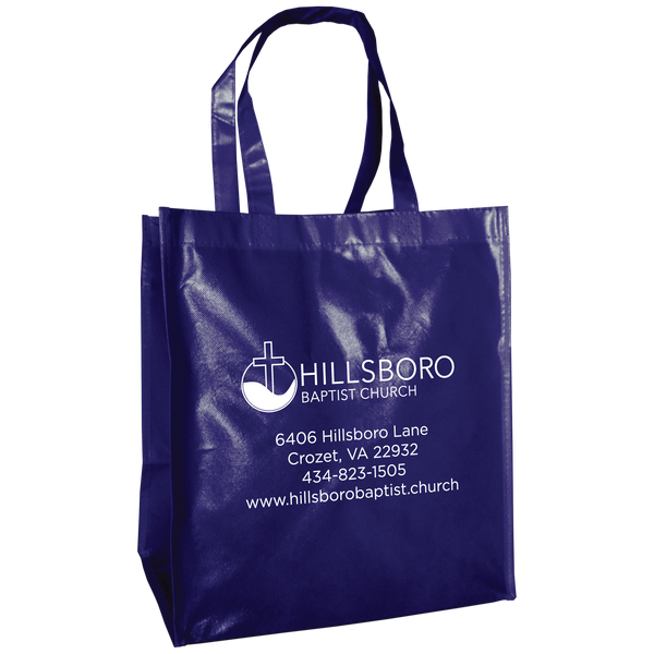 tote bags,  laminated bags,  reusable grocery bags,