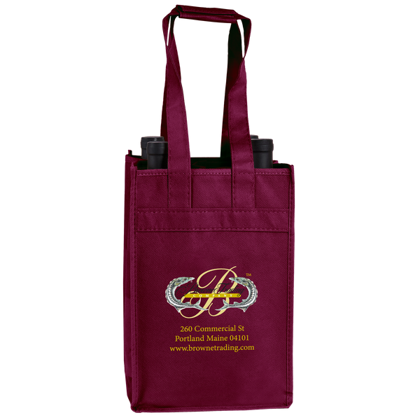 best selling bags,  wine totes,