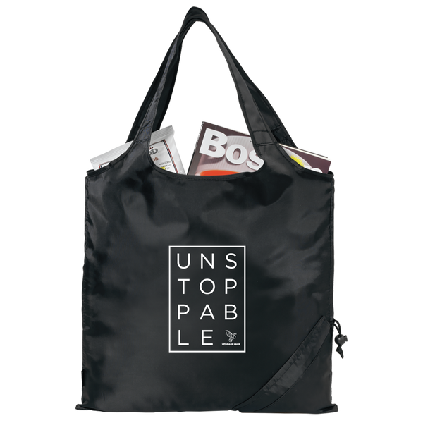 drawstring bags,  breast cancer awareness bags,  tote bags,