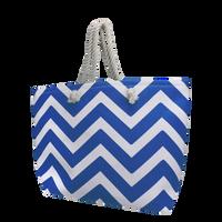 Royal Cabana Beach Bag Thumb