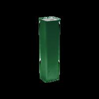 Hunter Green Mini Power Bank Thumb