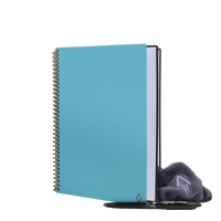 Teal Rocketbook Core Executive (Everlast) Thumb