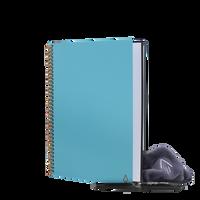 Teal Rocketbook Core Executive (Everlast) Thumb