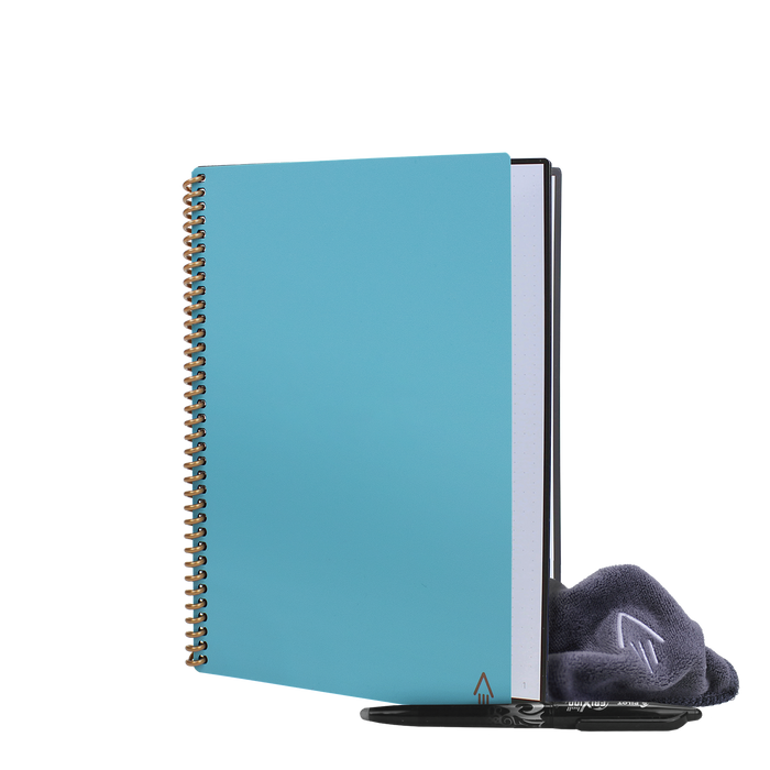Teal Rocketbook Core Executive (Everlast)
