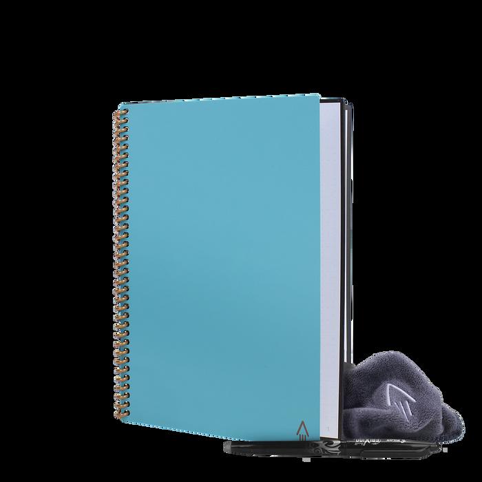 Teal Rocketbook Core Executive (Everlast)