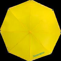 Classic Umbrella Thumb