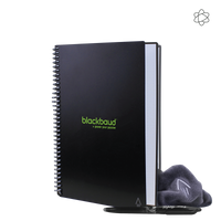 Rocketbook Fusion Executive Thumb