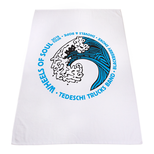 embroidered beach towels,  imprinted beach towels,  white beach towels,