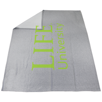 laser patch blankets,  throw blankets,  embroidered blankets,  screen printed blankets,