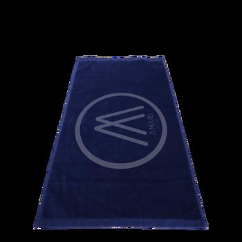 Flex Color Fitness Towel