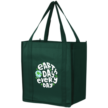 Thrifty Grocery Tote