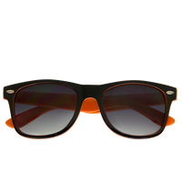 Daytona Sunglasses Thumb