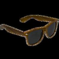 Woodtone Classic Woodtone Sunglasses Thumb