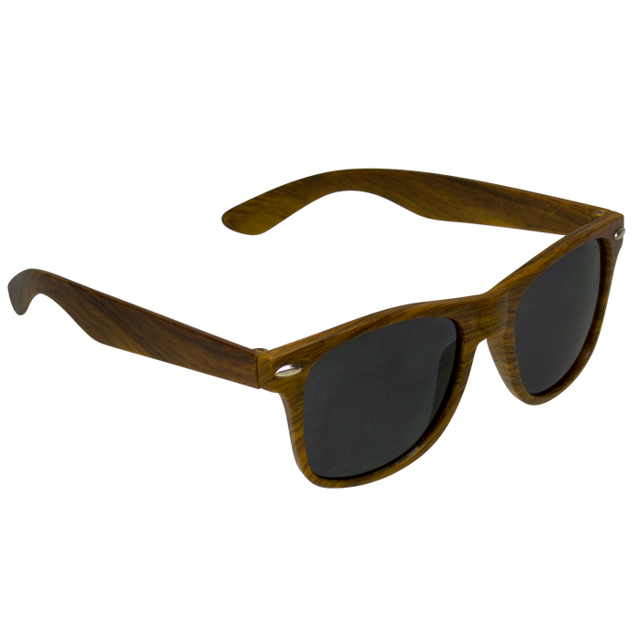 Woodtone Classic Woodtone Sunglasses