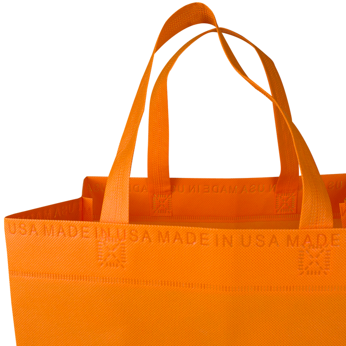 American Made Grocery Bag