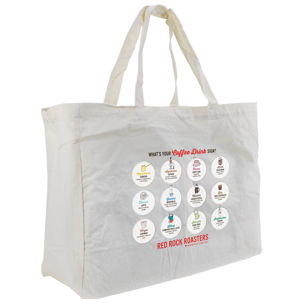 cotton canvas bags,  tote bags,