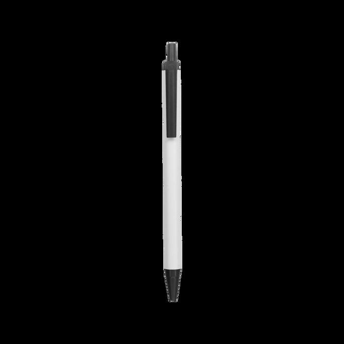 Value Line Pen