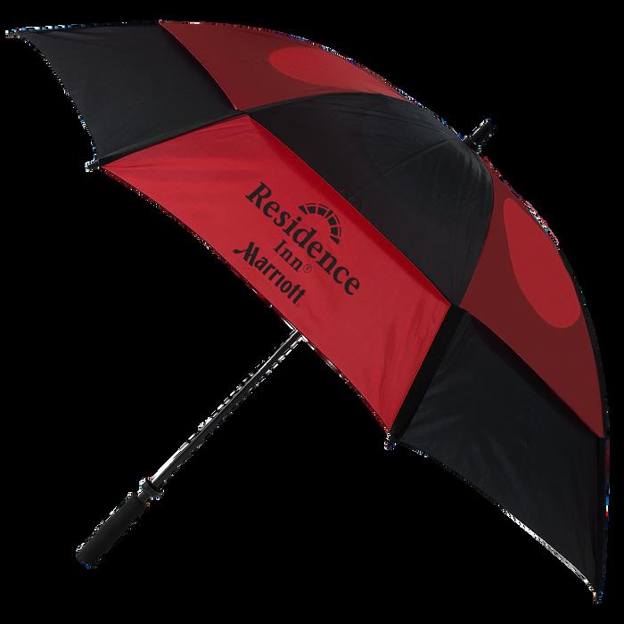 Gemini Umbrella