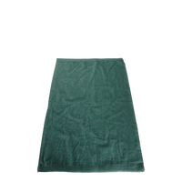 Forest Green Champion Color Fitness Towel Thumb