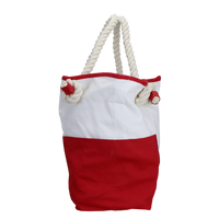 Bungalow Beach Bag Thumb
