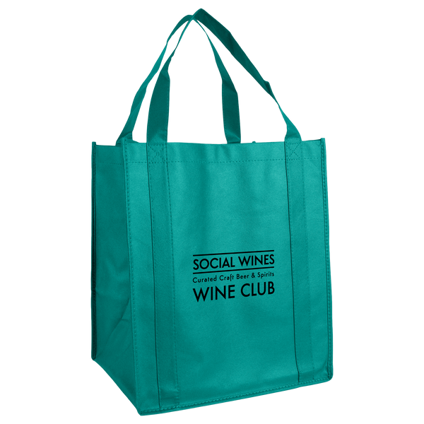 reusable grocery bags,  wine totes,  tote bags,