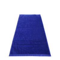 Royal Flex Color Fitness Towel Thumb