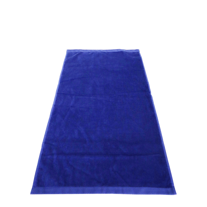Royal Flex Color Fitness Towel