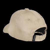 Cotton Dad Hat Thumb
