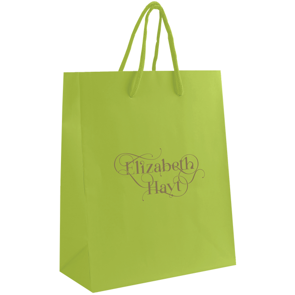 paper bags,  best selling bags,  breast cancer awareness bags,  matte & glossy shoppers,