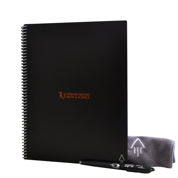 letter sized notebooks,  rocketbook core notebooks,