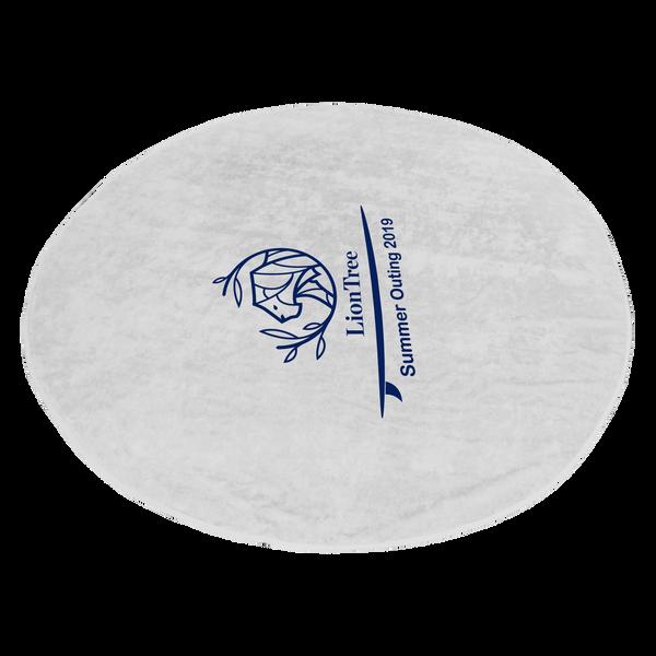 imprinted beach towels,  white beach towels,  round beach towels,