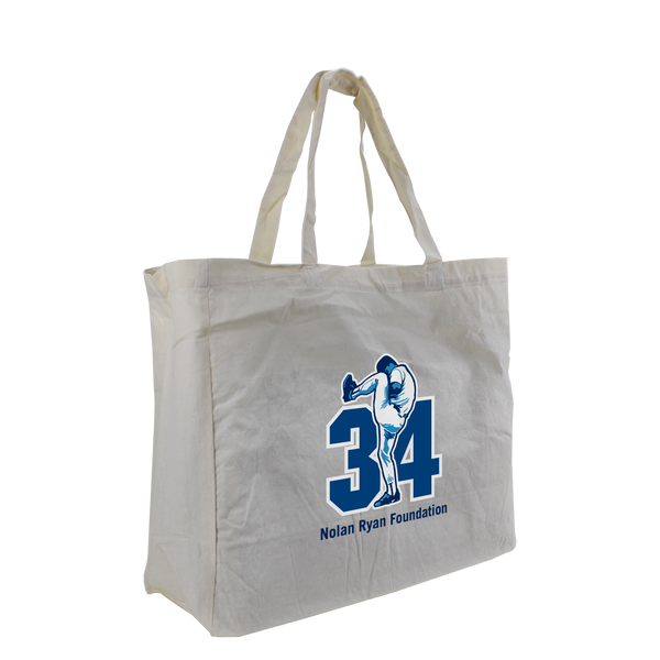 reusable grocery bags,  cotton canvas bags,
