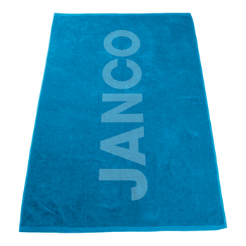 color beach towels,  embroidered beach towels,  imprinted beach towels,