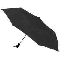 Black Perseus totes® Umbrella Thumb