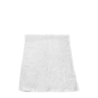 White Classic White Rally Towel Thumb